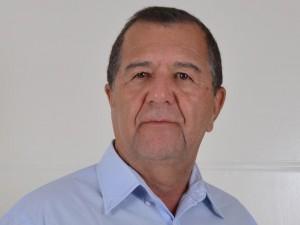 Prefeito eleito de Carinhanha define nomes de secretários