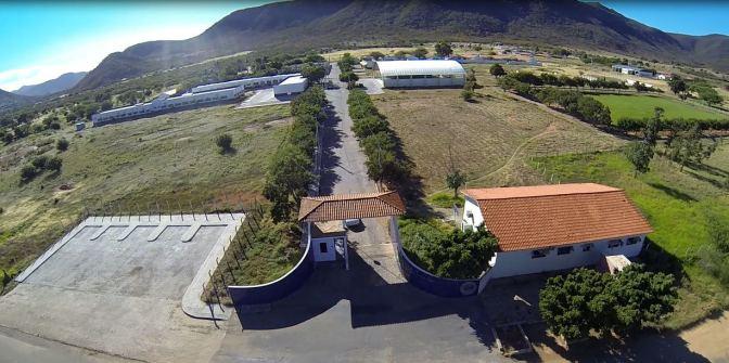 Guanambi oferece 160 vagas em quatro cursos superiores no If Baiano pelo Sisu