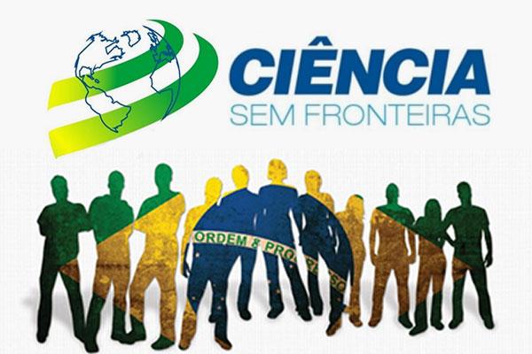 Governo Temer decide acabar com Ciência sem Fronteiras