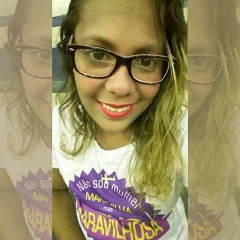 Caetité em luto. Morre Bruna Vieira, exemplo de luta e esperança