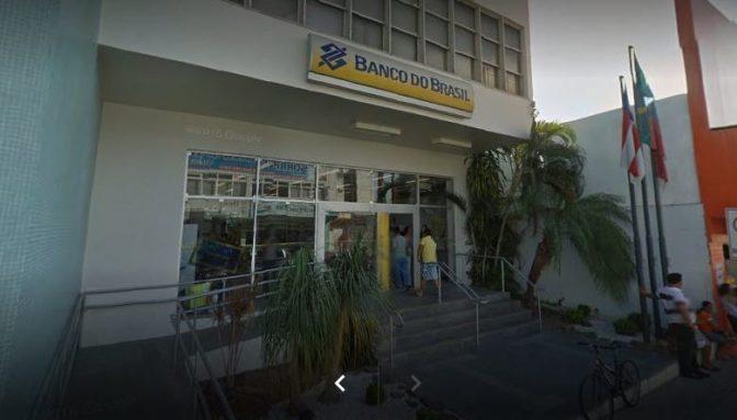 Vítima de hackers, empresário de Guanambi tem mais de R$ 11 mil desviados de conta