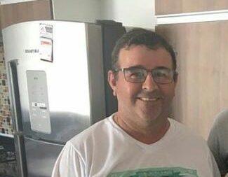Guanambi: Empresário morre vítima de ataque de abelhas